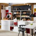 bucatarie IKEA 1