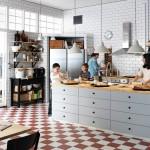 bucatarie IKEA 2