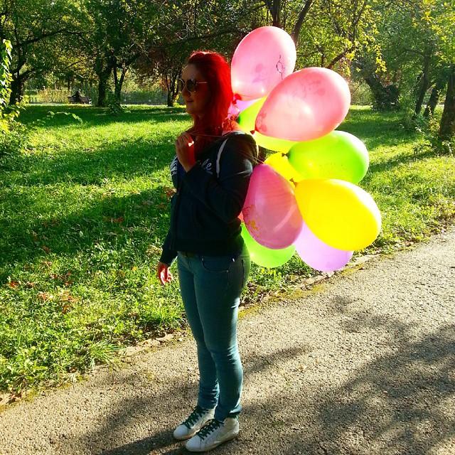 WHPballoons_Instagram