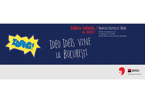 Ideo-Ideis-Bucuresti-Noaptea-Teatrului-Tanar