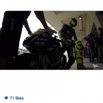 GoPro-Instagram-Video-Ad