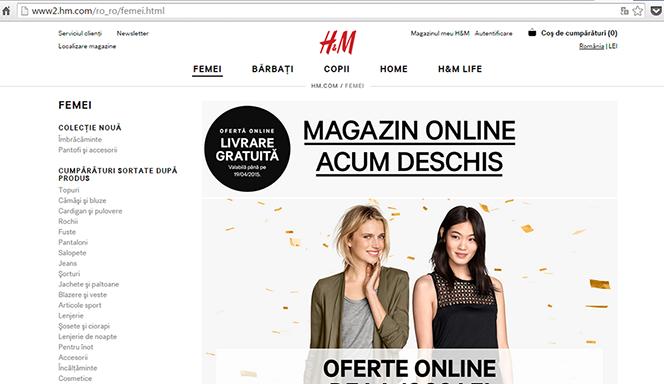 HM-magazin-online-nou