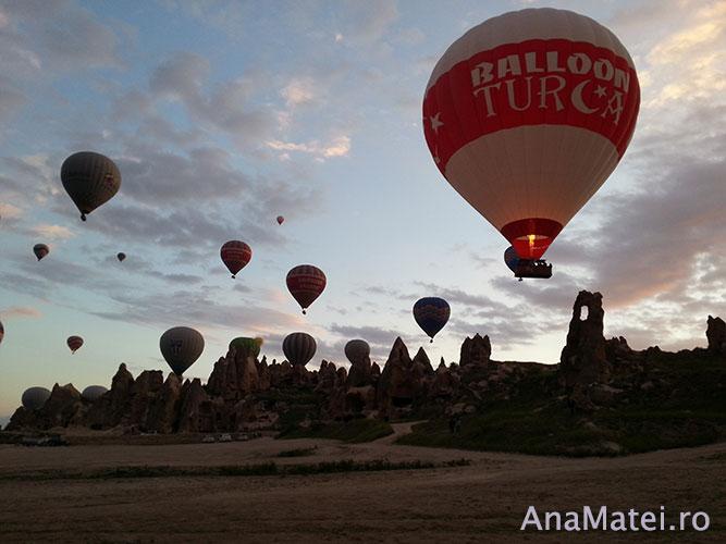 zbor-balon-rasarit-Cappadocia