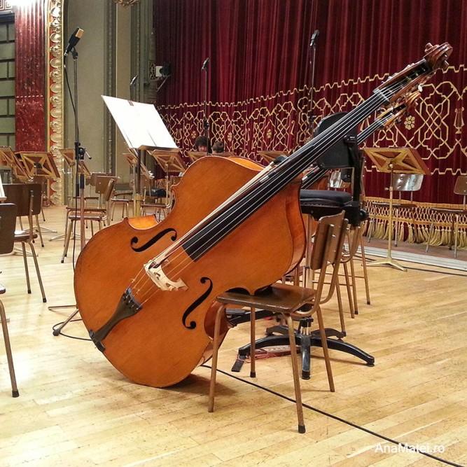 concerte-de-muzica-clasica-Bucuresti