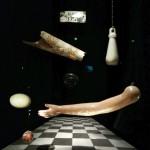 Muzeul Inocentei - Istanbul - Orhan Pamuk