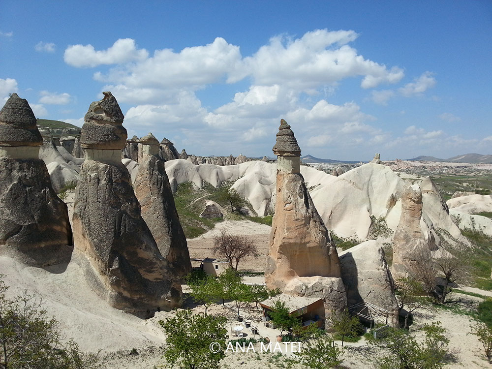 Cappadocia_Ana_Matei