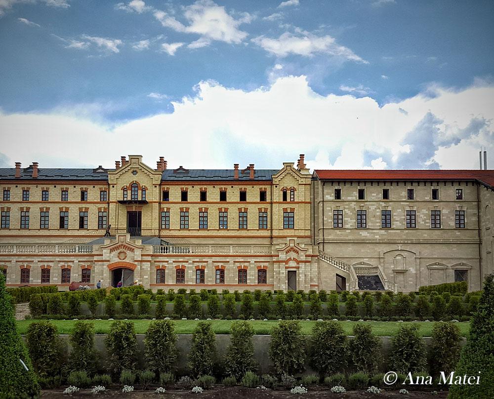 Castel-Mimi-Republica-Moldova