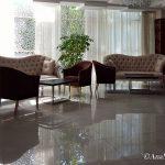 Hotel-Chisinau-Aria