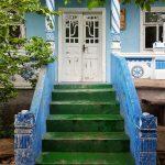 Orheiul-Vechi---Eco-Resort-Butuceni---Rep.-Moldova