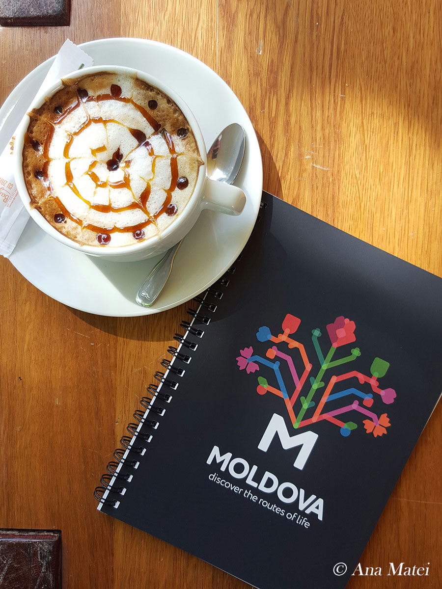 cappuccino-Aria--Descopera-Moldova