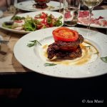 carne-de-vita---Kiku-Steaks-and-Wine,-Chisinau