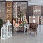 hotel-Chisinau