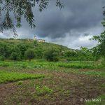 manastirea-Orheiul-Vechi