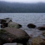 Lacul Sfanta Ana 2