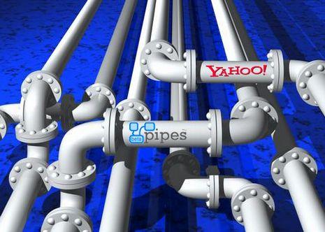 yahoo-pipes-logo