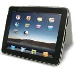 husa iPad 2