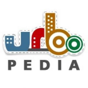 urbopedia