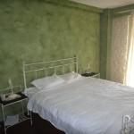 camera Hotel Amphora Vama Veche
