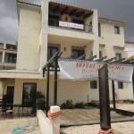 Hotel Amphora Vama Veche exterior 2