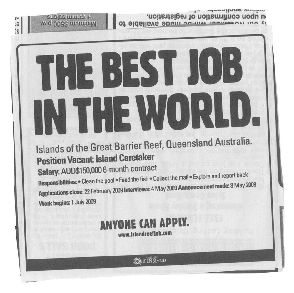 job-queenslandad