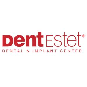 DentEstet