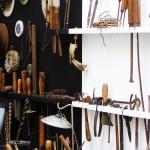 din-atelierul-lui-Brancusi-langa-Centrul-Pompidou