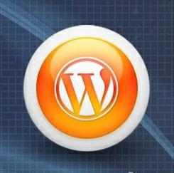 wordcamp 2012