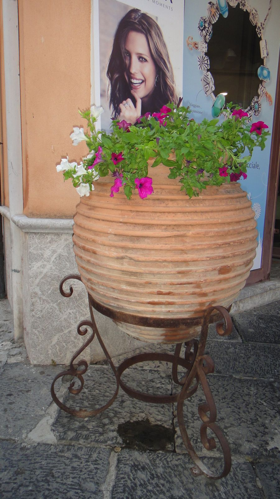 Taormina fun