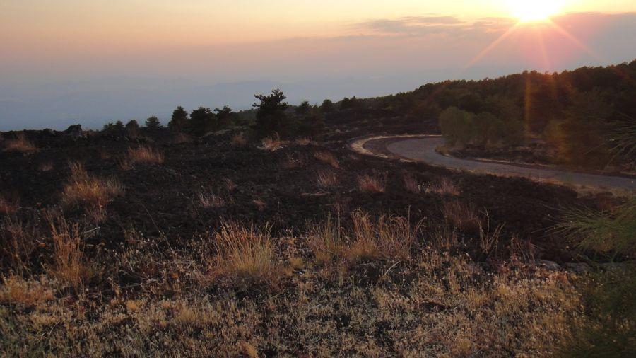 apus pe Etna 3