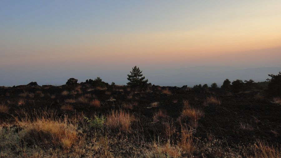 apus pe Etna 4