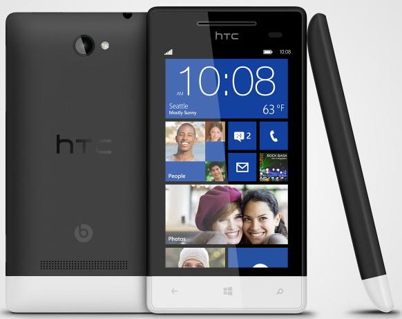 htc-windows-8s