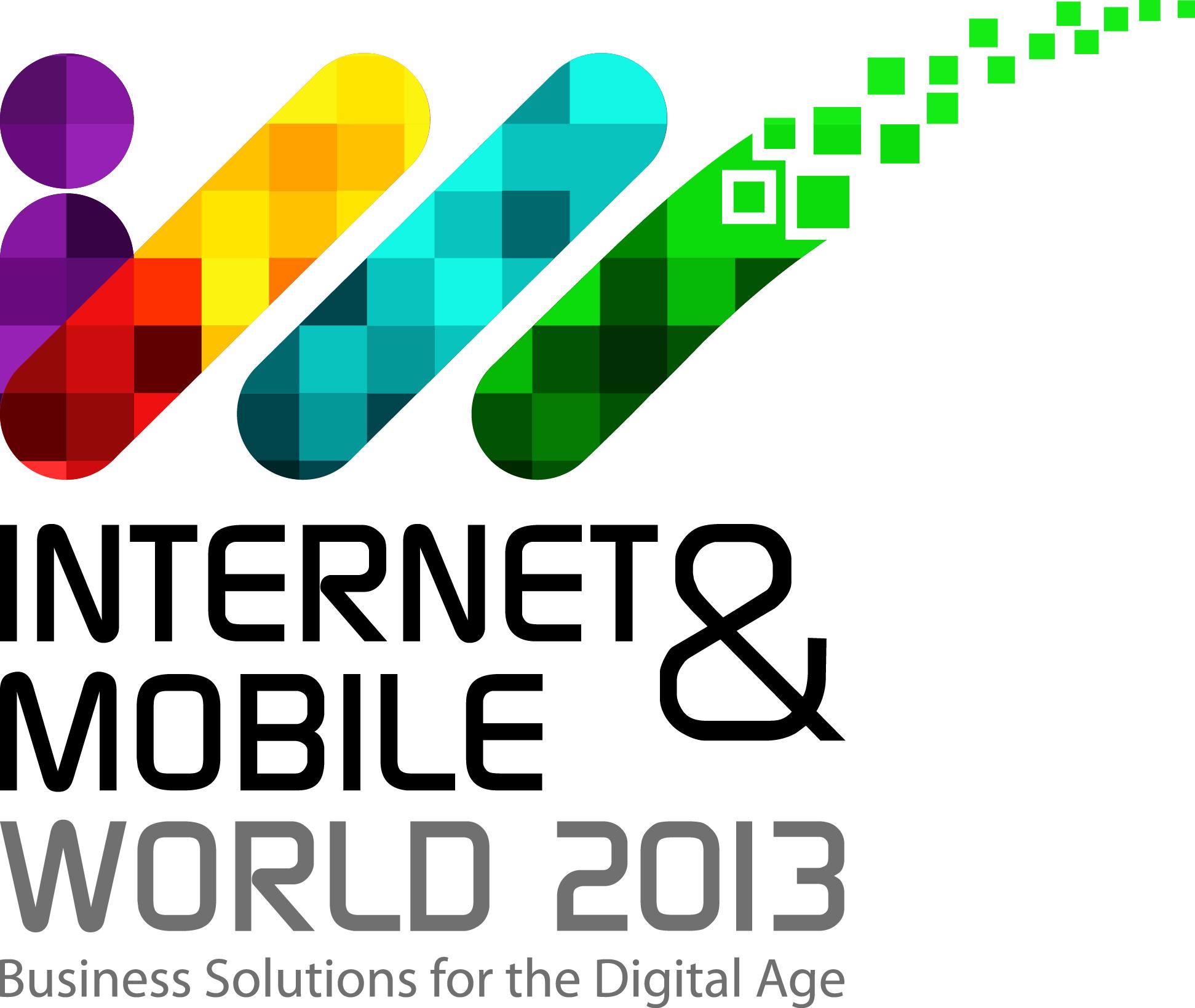 IMWorld 2013