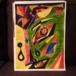 2.-masca-de-razboinic---prima-pictura