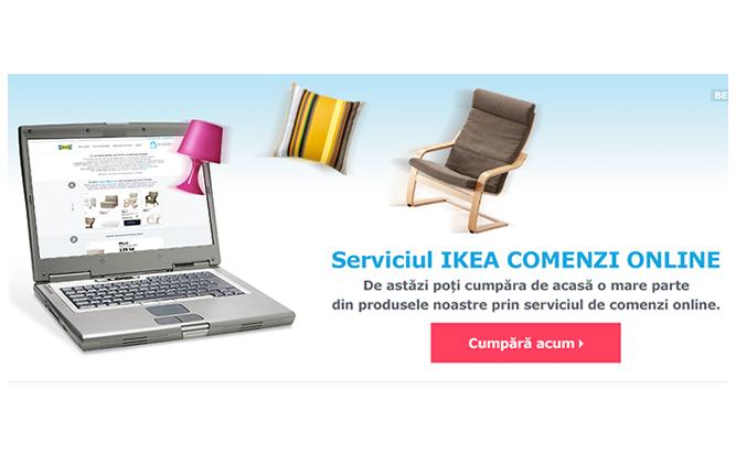 IKEA-Ro-Comenzi-online
