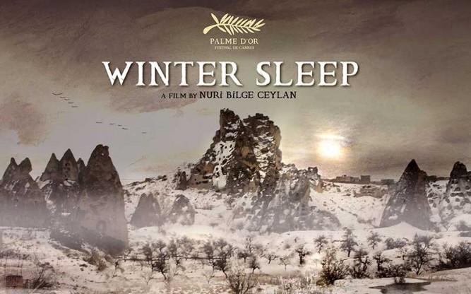 Winter-Sleep-2014