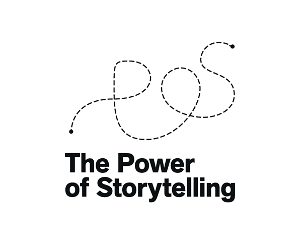 the-power-of-storytelling-14