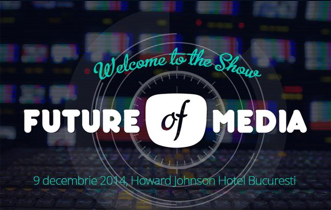 future-of-media-2014