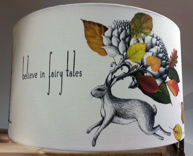 believe-in-fairy-tales