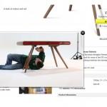 video-transparenta-sedinta-foto-produs