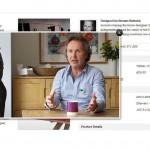 video-vanzare-personala-prezentare-designer