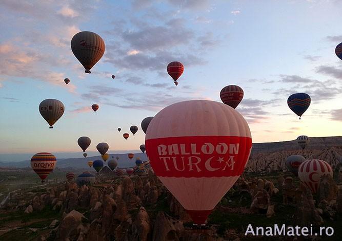 Cappadocia---Zbor-cu-balonul-la-rasarit