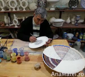 ceramica-pictata-Chez-Galip