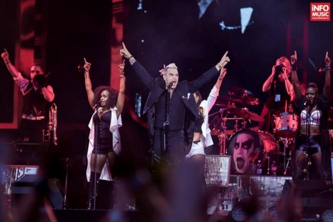 robbie-williams-concert-bucuresti-2015-9429-800x533