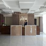 Aria-Hotel-in-Chisinau